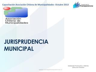 Unidad de Promoción y  Clientes Dirección General
