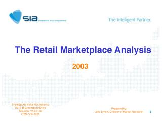 theretailmarketplaceanalysis