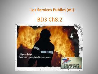 BD3 Ch8.2