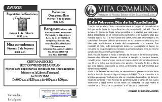 Morenita Mía No. 2200 Col. Roble San Nicolás San Nicolás de los Garza, N.L. C.P. 66420