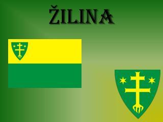 Žilina