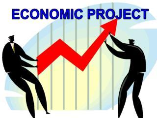 ECONOMIC PROJECT