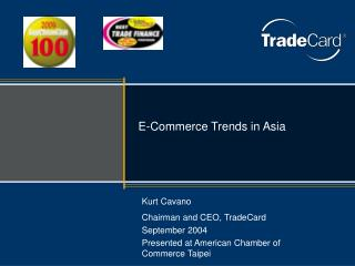 E-Commerce Trends in Asia