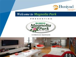 eldeco magnolia park call @ ph-+91-120-4500000 (100 lines)