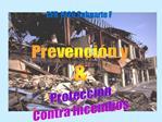 Subparte F   Protecci n y Prevenci n Contra Incendios 1926.150 - 159