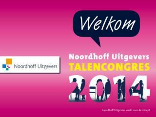Het beoordelen van productieve vaardigheden (NL)
