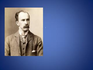 "Sir William Osler Streptococcus pneumonia ( pneumococcus ) ""the captain of all the men of death"""