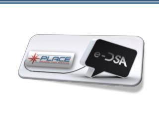e-DSA - Juliano
