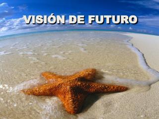Ejemplo de valores y creencias para construir un enunciado de la misi n personal