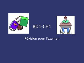 BD1-CH1