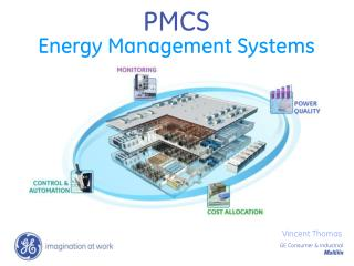PMCS Energy Management Systems