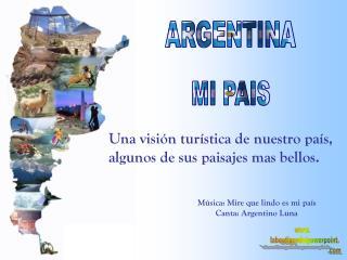 BEATRIZ PRESENTACIONES     JUNIN BUENOS AIRES ARGENTINA