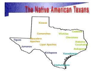 Coahultecans
