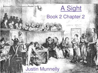 A Sight Book 2 Chapter 2