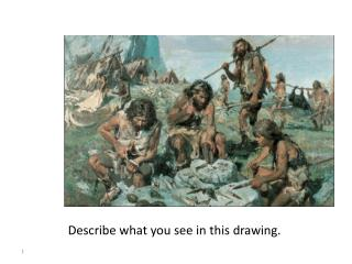 Describe what you see in this drawing.
