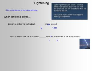 http://environment.nationalgeographic.com/environment/natural-disasters/lightning-interactive/