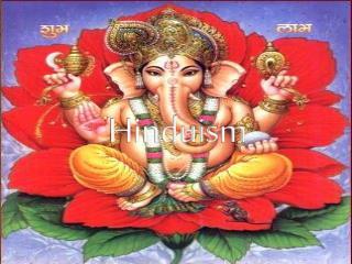 Hinduis m