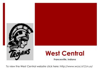 West Central