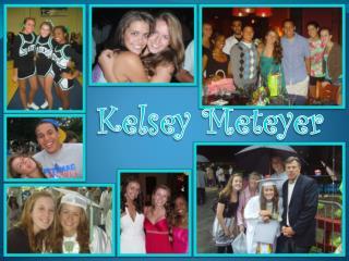 Kelsey Meteyer