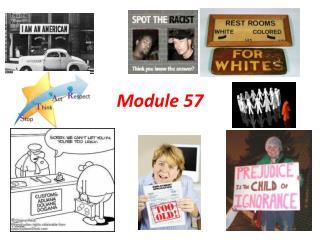 Module 57