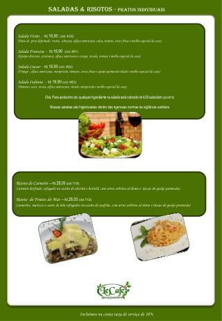 Salada Verão  -   R$  16,90  (cód . 4000)