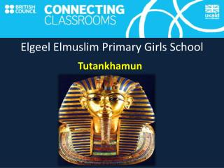 Elgeel Elmuslim Primary Girls School