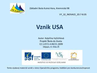 VY_32_INOVACE_2D.7-8.05
