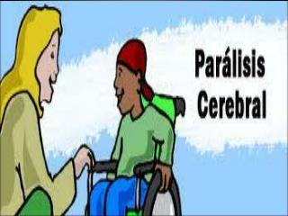 PARÁLISIS CEREBRAL (PC)