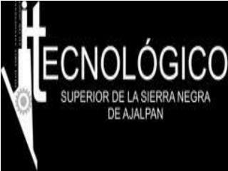 INTEGRANTES: Luis Fernando Flores Cogque Lucia Guadalupe Hernández Quixtiano