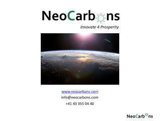 Neo C arb ns