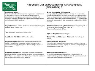 F-25 CHECK LIST DE DOCUMENTOS PARA CONSULTA  (BIBLIOTECA)  3