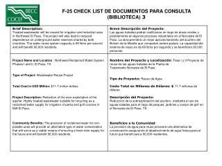 F-25 CHECK LIST DE DOCUMENTOS PARA CONSULTA  (BIBLIOTECA)  3