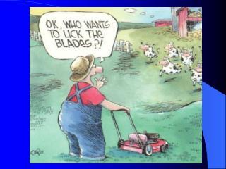 FARM HIGHWAY OPERATION