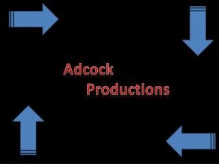 Adcock Productions