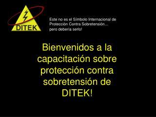 Hoy aprender n sobre soluciones de protecci n de sobretensi n para:     CCTV