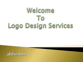 Affordable Logo Design Solutions Provider India