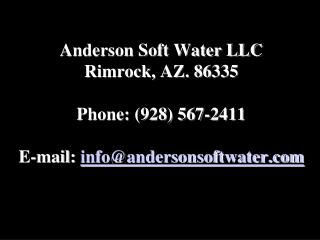 Arizona Contractor's License