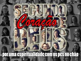 DEFININDO OS CONCEITOS: