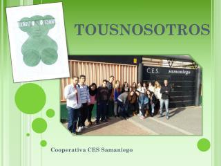 tousnosotros