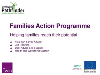 Families Action Programme