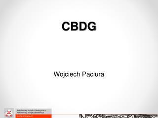 pgi.pl