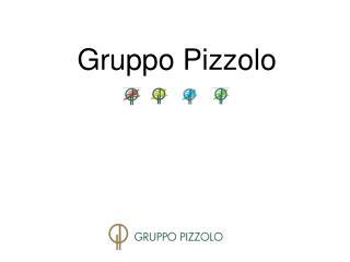 Gruppo Pizzolo