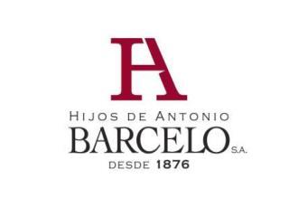 Ribera del Duero  (Bank of the river Duero)