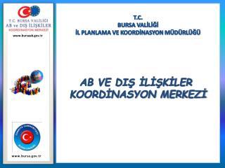 bursaab .tr