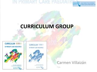Recent Advances in Pediatric Care