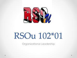 RSOu  102*01