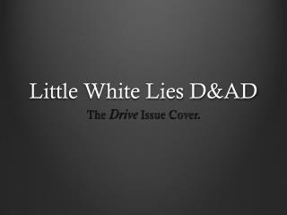 white lies natasha trethewey essay