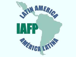 """Progressos dos programas """"on farm"""" de inocuidade de alimentos no México"""