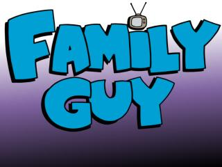 Family Guy  is an  American animated series created by Seth MacFarlane for the Fox Network.