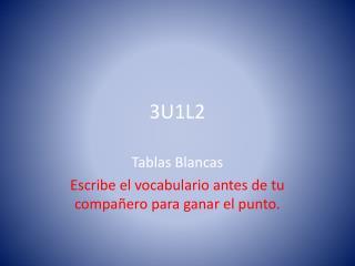 3U1L2